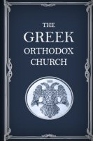 The Greek Orthodox Church
