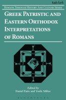 Greek Patristic and Eastern Orthodox Interpretations of Romans