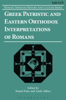 Greek Patristic and Eastern Orthodox Interpretations of Romans