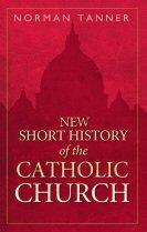 New Short History of the Catholic Church
