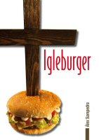 Igleburger