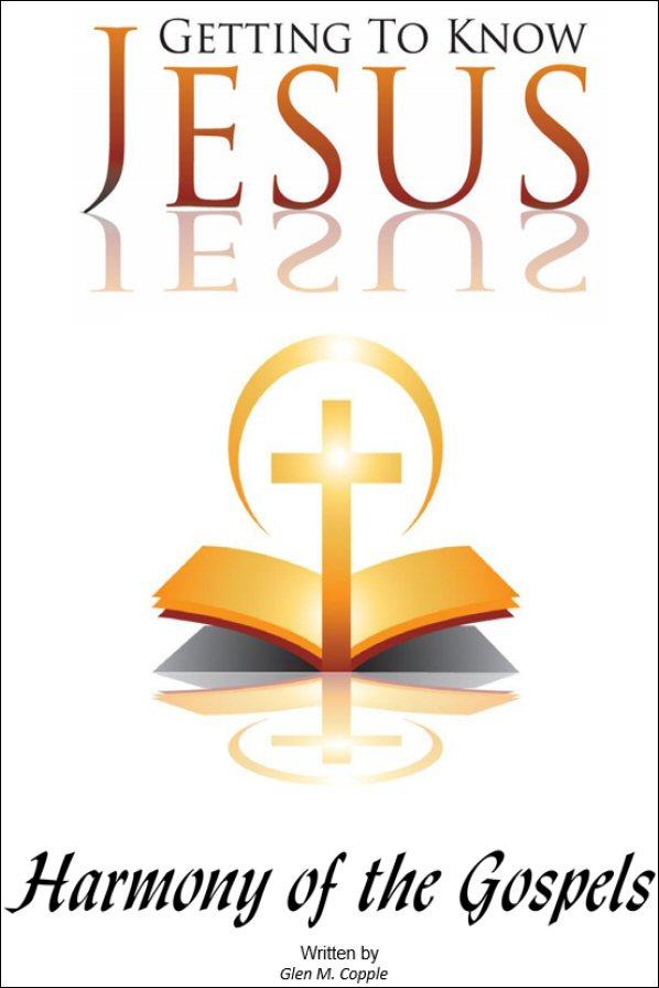 Harmony of the Gospels