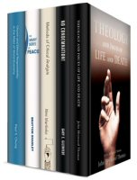 Wipf & Stock Studies in Ethics (5 vols.)