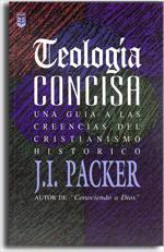 Teología concisa