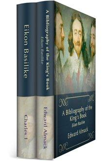 Eikon Basilike (2 vols.)