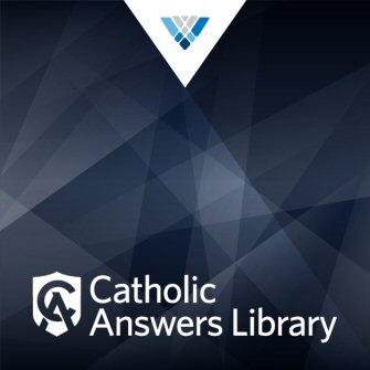 Catholic Answers Library