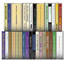 Baker Studies in Apologetics Collection (30 vols.)