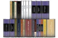 Baker Gospel Studies Collection (25 vols.)