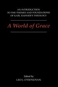 A World of Grace