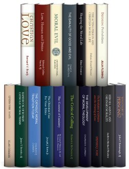 Fundamental Issues in Moral Theology (17 vols.)