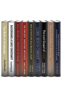 Eerdmans Studies in Early Christianity (9 vols.)