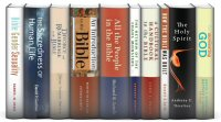 Eerdmans Biblical Studies (10 vols.)