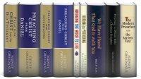Eerdmans Preaching Resources Collection (9 vols.)