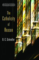 The Catholicity of Reason