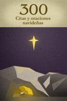 300 citas y oraciones navideñas