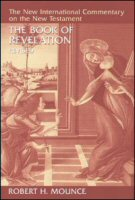 The New International Commentary on the New Testament: The Book of Revelation
