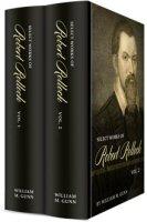 Select Works of Robert Rollock (2 vols.)