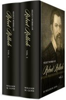 Select Works of Robert Rollock (2 vols.)