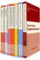 Daniel & Revelation Committee Series (DARCOM) (7 vols.)