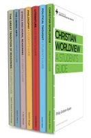 Reclaiming the Christian Intellectual Tradition (7 vols.)