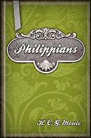 Cambridge Greek Testament for Schools and Colleges: Philippians