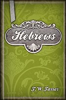 Cambridge Greek Testament for Schools and Colleges: Hebrews