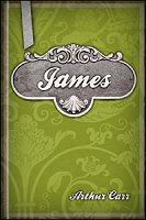 Cambridge Greek Testament for Schools and Colleges: James