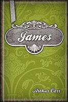 Cambridge Greek Testament for Schools and Colleges: James