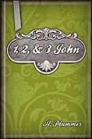 Cambridge Greek Testament for Schools and Colleges: 1, 2, & 3 John
