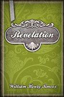 Cambridge Greek Testament for Schools and Colleges: Revelation