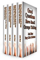 Good Questions Collection (4 vols.)