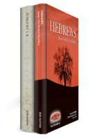 The Hill Ministry Study Courses (2 vols.)