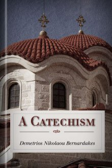 A Catechism