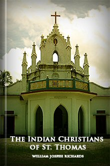 The Indian Christians of St. Thomas