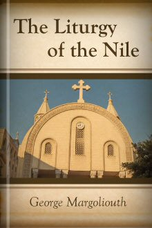 The Liturgy of the Nile
