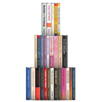 Biblical Counseling Collection (27 vols.)