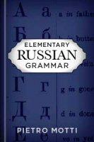 Elementary Russian Grammar