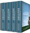 Wordsworth's Church History (4 vols.)