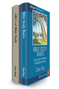 AdventSource Bible Study Collection (2 vols.)