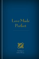 Love Made Perfect