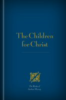 The Children for Christ