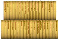 Classic Commentaries and Studies on Acts Upgrade (36 vols.)