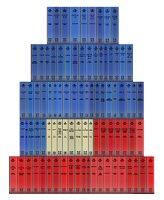 Anchor Yale Bible (86 vols.)