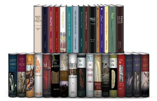 Fortress Press Pauline Studies Bundle (31 vols.)