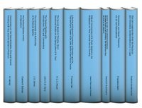 Classic Commentaries and Studies on the Pastoral Epistles Upgrade (10 vols.)