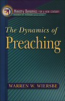 The Dynamics of Preaching