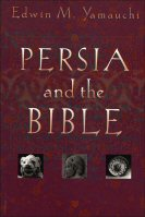 Persia and the Bible