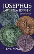 Josephus and the New Testament, 2nd ed.