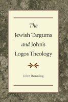 Jewish Targums and John's Logos Theology