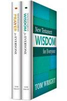 New Testament for Everyone Upgrade (2 vols.)